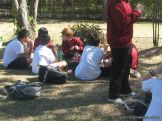 Dia del Estudiante en Primaria 104