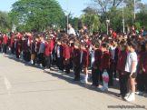 Dia del Estudiante en Primaria 2