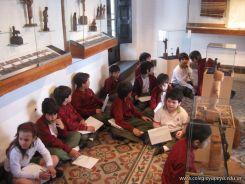 Museo de Artesanias 10