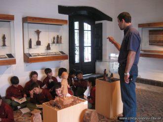 Museo de Artesanias 12