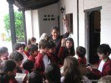 Museo de Artesanias 30