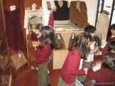 Museo de Artesanias 32
