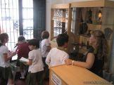 Museo de Artesanias 50