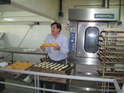 Visita a una Panaderia 88