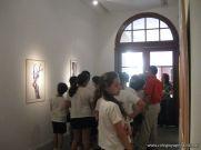 Visita al Museo de Primaria 22