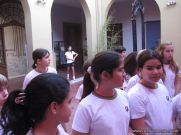 Visita al Museo de Primaria 44