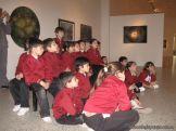 Visita al Museo de Primaria 57