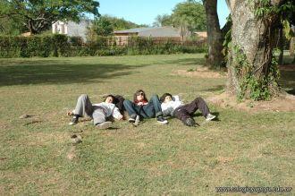 Dia de Campo en la Semana del Estudiante 12