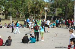 Dia de Campo en la Semana del Estudiante 131