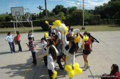 Dia de Campo en la Semana del Estudiante 132