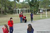 Dia de Campo en la Semana del Estudiante 134