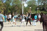 Dia de Campo en la Semana del Estudiante 138