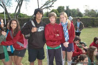Dia de Campo en la Semana del Estudiante 144