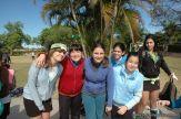 Dia de Campo en la Semana del Estudiante 148