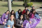 Dia de Campo en la Semana del Estudiante 151