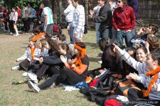 Dia de Campo en la Semana del Estudiante 163