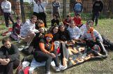 Dia de Campo en la Semana del Estudiante 167