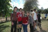 Dia de Campo en la Semana del Estudiante 178