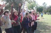 Dia de Campo en la Semana del Estudiante 181