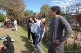 Dia de Campo en la Semana del Estudiante 184