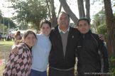 Dia de Campo en la Semana del Estudiante 19