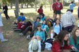 Dia de Campo en la Semana del Estudiante 191