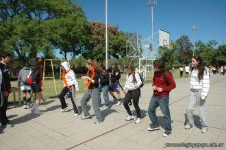 Dia de Campo en la Semana del Estudiante 199