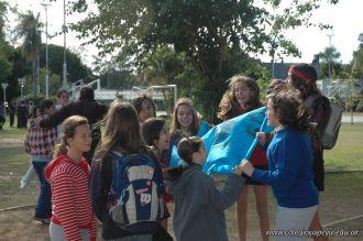 Dia de Campo en la Semana del Estudiante 20
