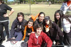 Dia de Campo en la Semana del Estudiante 220