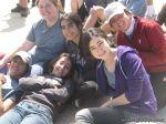 Dia de Campo en la Semana del Estudiante 225