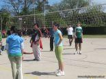 Dia de Campo en la Semana del Estudiante 228