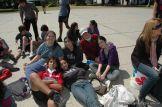 Dia de Campo en la Semana del Estudiante 237