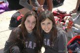 Dia de Campo en la Semana del Estudiante 238