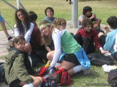 Dia de Campo en la Semana del Estudiante 246