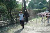 Dia de Campo en la Semana del Estudiante 25