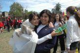 Dia de Campo en la Semana del Estudiante 252