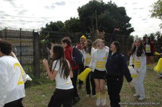 Dia de Campo en la Semana del Estudiante 253