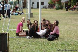 Dia de Campo en la Semana del Estudiante 262