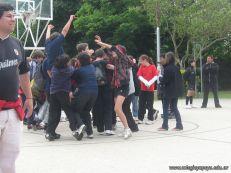 Dia de Campo en la Semana del Estudiante 272