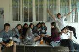 Dia de Campo en la Semana del Estudiante 278