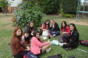 Dia de Campo en la Semana del Estudiante 286
