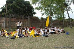 Dia de Campo en la Semana del Estudiante 295