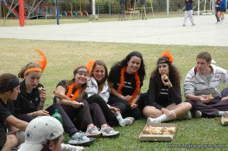 Dia de Campo en la Semana del Estudiante 304