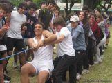 Dia de Campo en la Semana del Estudiante 320
