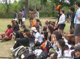 Dia de Campo en la Semana del Estudiante 323