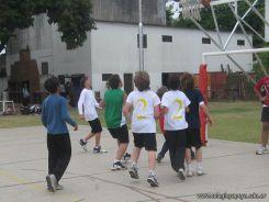 Dia de Campo en la Semana del Estudiante 326