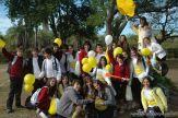 Dia de Campo en la Semana del Estudiante 5
