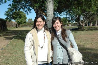 Dia de Campo en la Semana del Estudiante 53