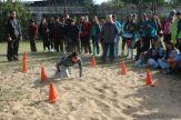 Dia de Campo en la Semana del Estudiante 60