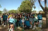 Dia de Campo en la Semana del Estudiante 68